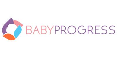 Baby Progress