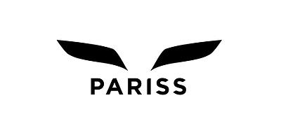 Pariss