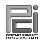 Projet concept innovation