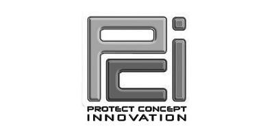 Projet concept innovation - Panda Conseil