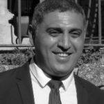 Yacine Belkhodja, PCI, Panda Conseil